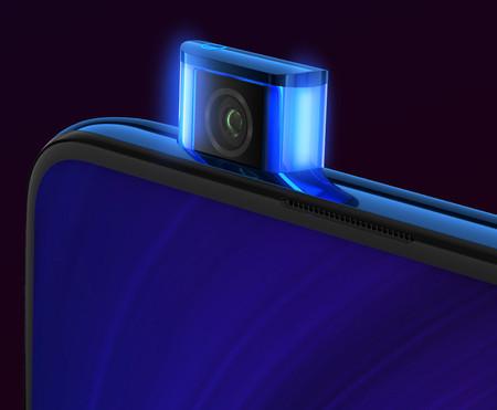 Xiaomi Mi 9t Mexico Doto Precio