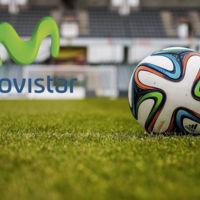 Movistar regala a sus clientes toda la Liga hasta el final de temporada