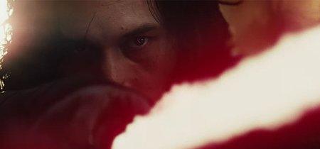Las claves del teaser tráiler de 'Star Wars: Los últimos Jedi': todo lo que nos revela del Episodio VIII