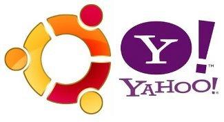 Ubuntu deja de lado a Google y se pasa a Yahoo!