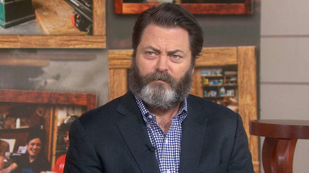 Tdy Take Offerman 161018