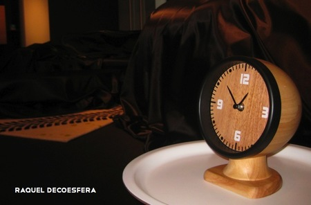 reloj 1