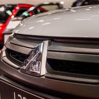 Mitsubishi, otra víctima de la escasez de chips: reducirá su producción mensual de autos a una quinta parte del total que fabricaban