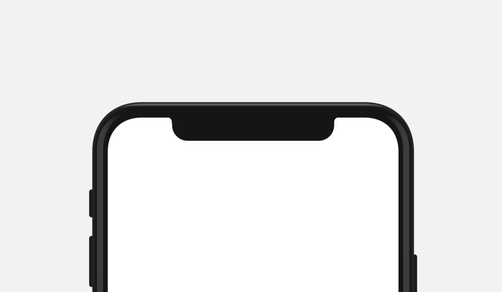 El Arquetipo Iphone ocho Applesfera 04