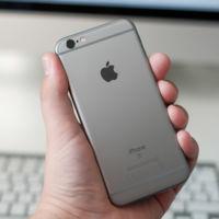 TSMC podría ser el único fabricante del chip A10 del iPhone 7