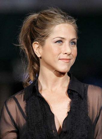 Foto de jennifer aniston (6/8)