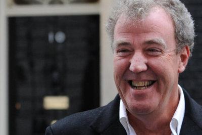 Por qué lo dicho por Jeremy Clarkson sobre SEAT es una idiotez que no debería ofenderte (demasiado)