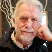 Fernando Múgica, uno de los grandes fotoperiodistas españoles, fallece a los 70 años