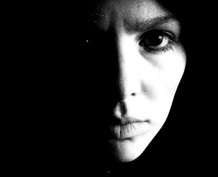 Un caso extremo de depresión postparto: la psicosis puerperal