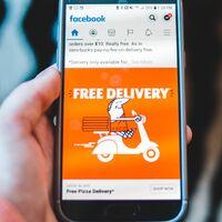"""""""Un mes gratuito"""": las trampas ocultas en las pruebas de servicios y productos en Internet"""