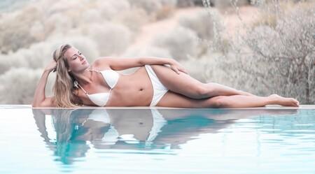 Prepárate para el verano con estos 11 bañadores y bikinis desde 3,99 euros en Decathlon