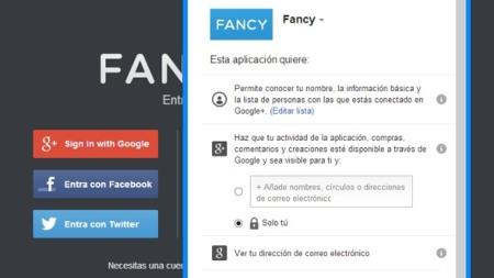 Google+ por fin permite usar nuestra cuenta para identificarnos en sitios web