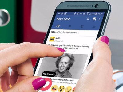 ¿Qué quiere hacer Facebook con los datos de Whatsapp?