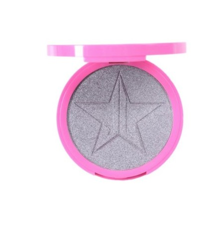 Jeffree Star Cosmetics Skin Frost Lavender Snow Png