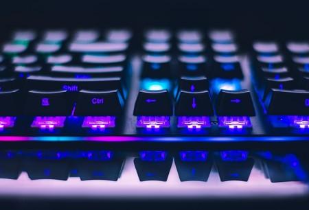 Las 25 mejores ofertas de accesorios, monitores y PC Gaming (ASUS, HP, MSI...) en nuestro Cazando Gangas