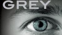 E.L. James anuncia un nuevo libro de la saga 'Cincuenta sombras de Grey'