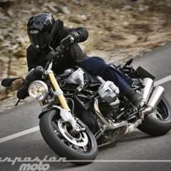 Foto 16 de 63 de la galería bmw-r-ninet en Motorpasion Moto