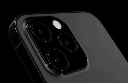 Adiós a los 64 GB de almacenamiento mínimo: el iPhone 13 tendrá modelos de hasta 1 TB, según Ming-Chi Kuo