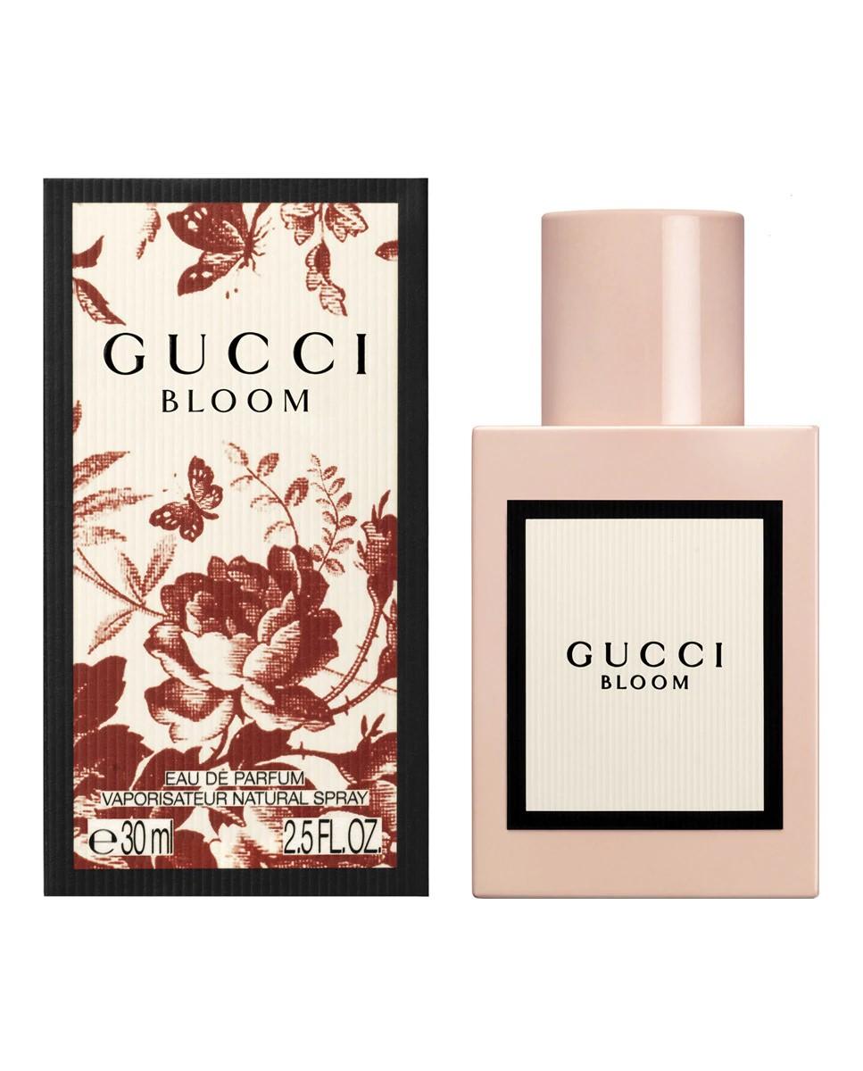 Eau de Parfum Gucci Bloom de Gucci