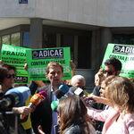 El 'caso Bankia': puede que no haya responsabilidad penal pero todo se hizo mal