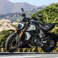 Foto 40 de 59 de la galería ducati-diavel-1260-s-2019-prueba en Motorpasion Moto