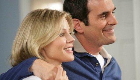 Emmys 2011: Mejor actor y actriz secundarios de Comedia