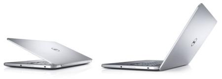 Dell XPS 14 y XPS 15