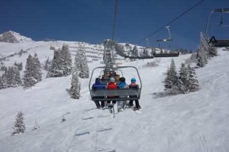 Ski Lift 999226 1920