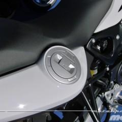 Foto 22 de 22 de la galería bmw-f-800-gt-prueba-valoracion-ficha-tecnica-y-galeria-detalles en Motorpasion Moto