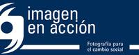 La ONG Imagen en Acción cumple un año