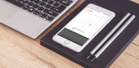 23 apps imprescindibles para el universitario