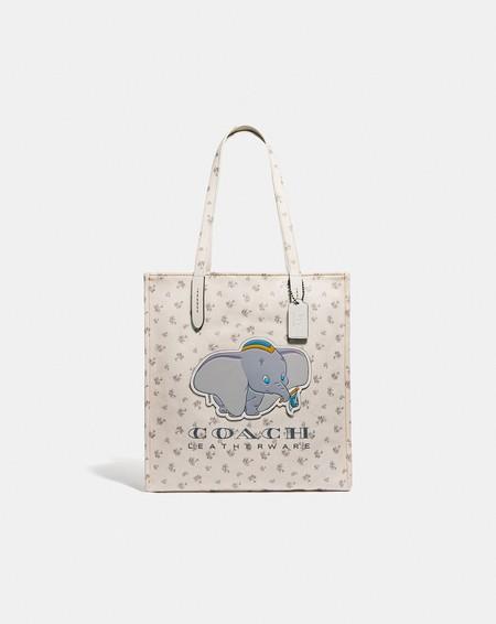 Dumbo Coach 03