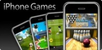 Está empezando: Avalancha de juegos para el iPhone dentro de poco