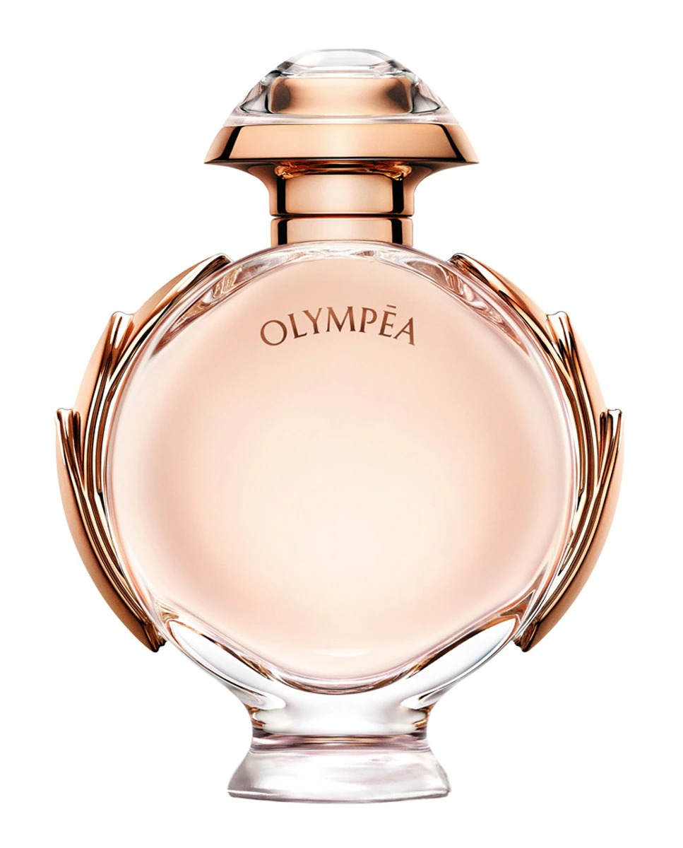 Eau de Parfum Olympéa 80 ml Paco Rabanne