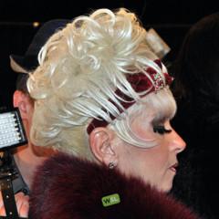 Foto 34 de 82 de la galería streetstyle-en-los-desfiles-de-la-semana-de-la-moda-de-nueva-york-una-semana-de-imagenes en Trendencias
