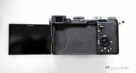 Sony A7c 010