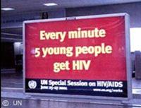 Pruebas del VIH durante el embarazo