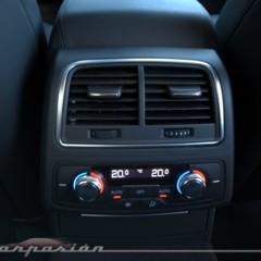 Foto 4 de 120 de la galería audi-a6-hybrid-prueba en Motorpasión