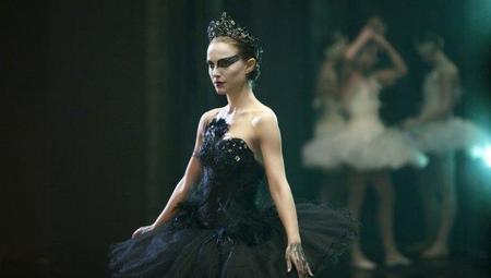 black-swan-natalie-portman-17726524-1024-682.jpg