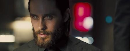 'Blade Runner 2049' arranca en formato cortometraje: conoce al villano y los nuevos replicantes