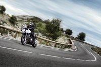 Motorpasión a dos ruedas: Kawasaki Versys 1000 y resto de novedades del EICMA
