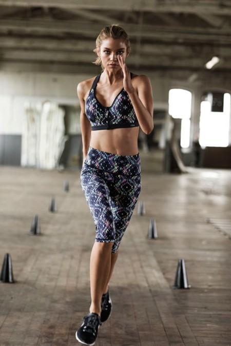 ¿Qué es el entrenamiento por intervalos y por qué puede que lo estés haciendo sin darte cuenta?