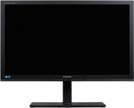 Monitor PC Samsung