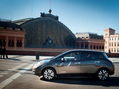 ¿Qué hace falta para vender más coches eléctricos en España?