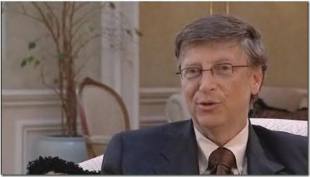 Gates, los secretos del éxito de Microsoft y un futuro sin él