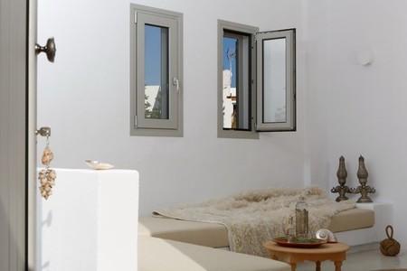 Villa Zoe Buttermilchkuss 002 Credit Theodor Foutzopoulos