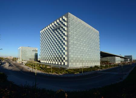 Telefónica, primera gran empresa que probará la semana laboral de cuatro días en España
