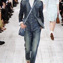 Foto 14 de 23 de la galería ralph-lauren-primavera-verano-2010-en-la-semana-de-la-moda-de-nueva-york en Trendencias