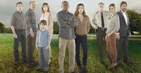 Telecinco estrena el jueves 'Resurrection' y mueve '¡Mira quién salta!' al martes