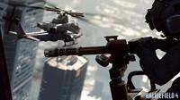 Ojo, que el modo Obliteración ya está en la beta de 'Battlefield 4'